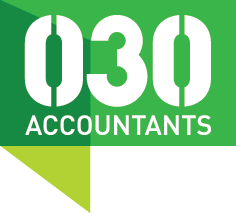030 Accountants